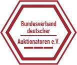 Bundesverband deutscher Auktionatoren e.V.